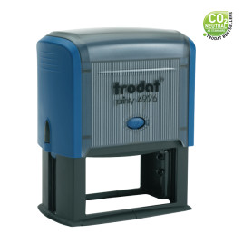 Trodat Self Ink 4926