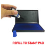 StampPad-01