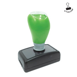 Flash Stamp DF 3267