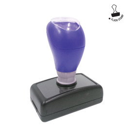 Flash Stamp DF 3555