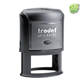 Trodat Self Ink 44055