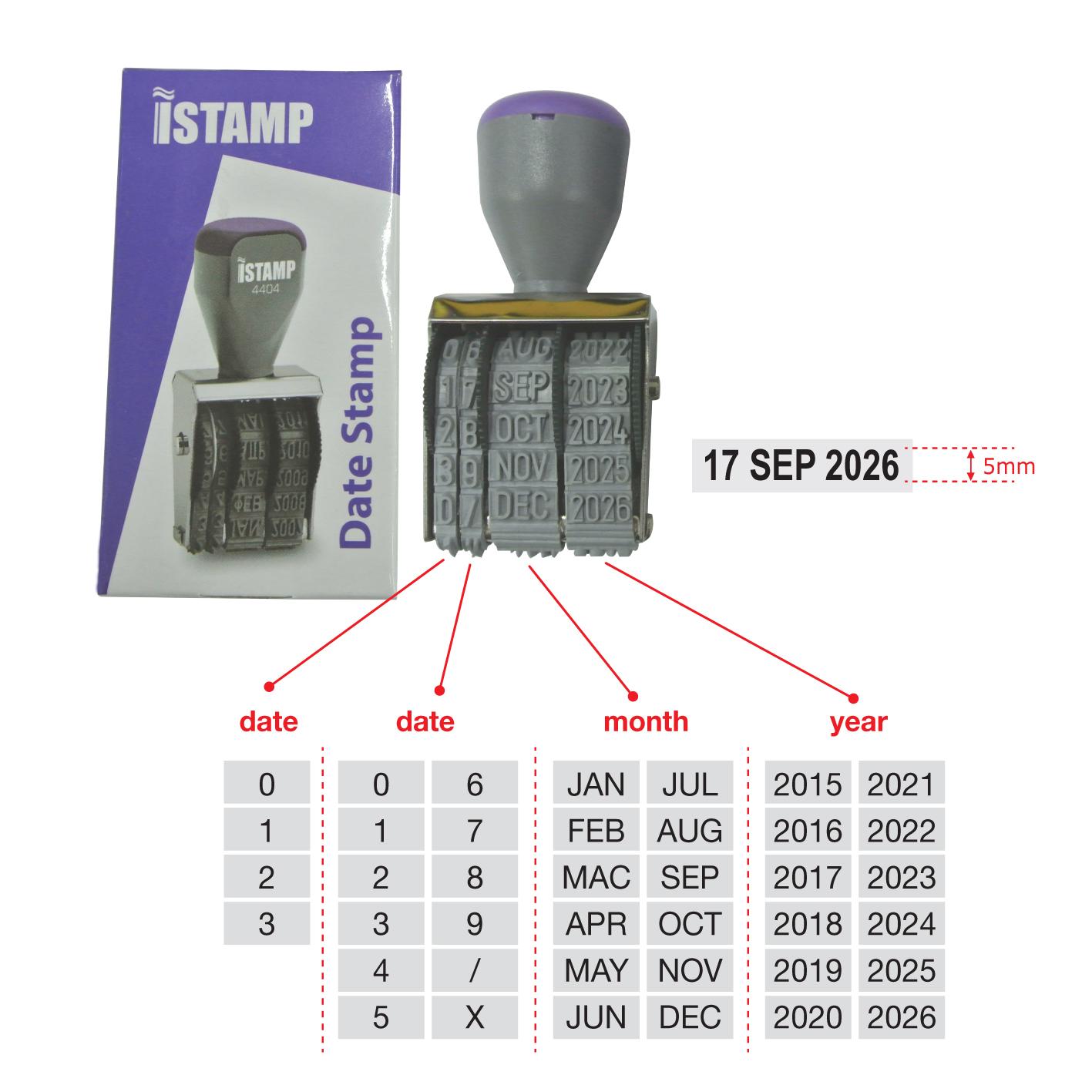 istamp D-4404 (1)