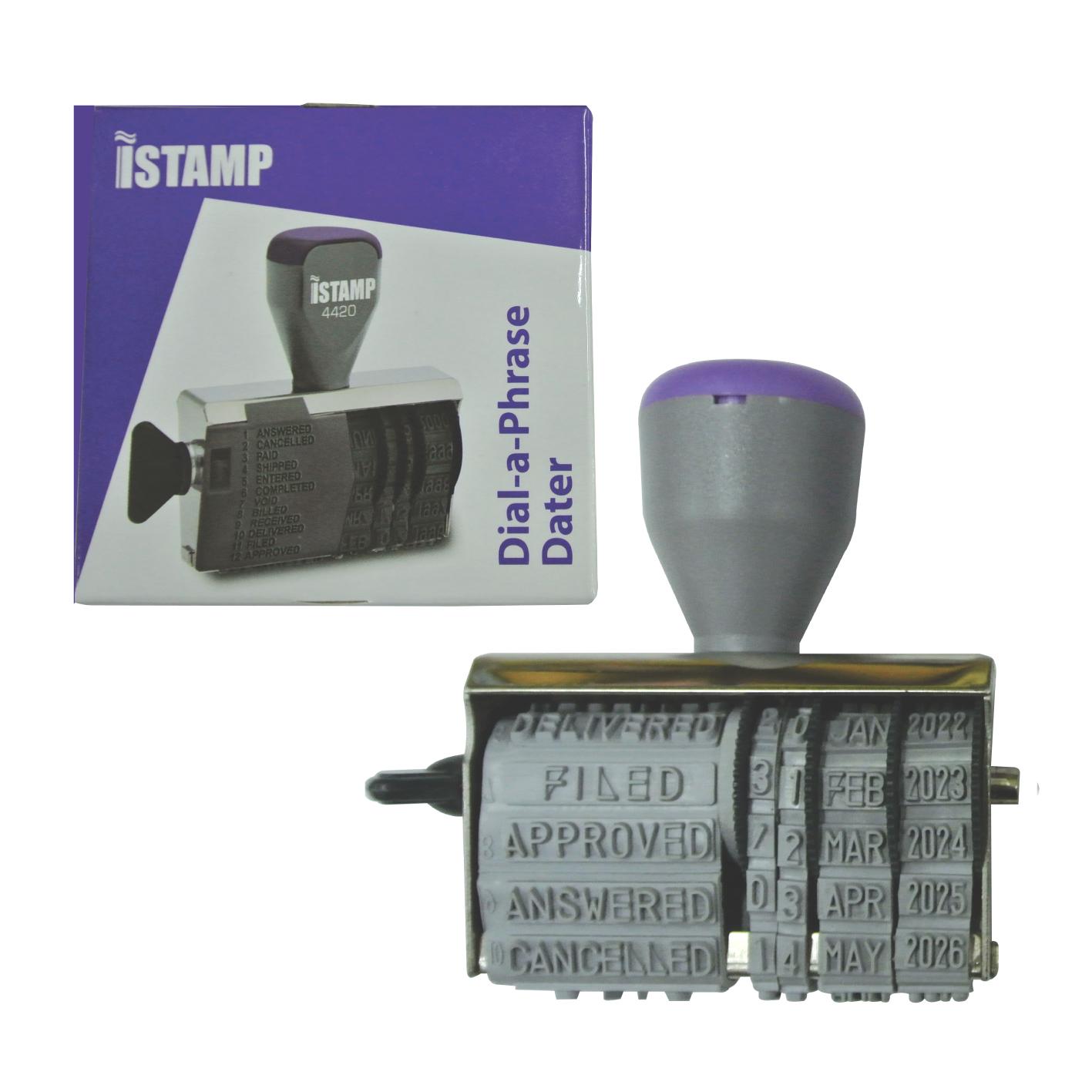 istamp D-4420 (1)