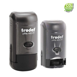 Trodat Self Ink 46019