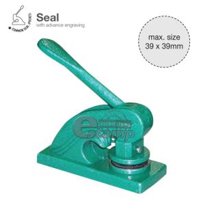 estamp - desk seal-1