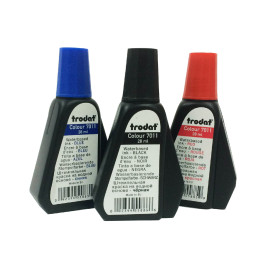 Refill Stamp Ink 7011