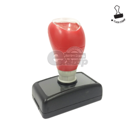 Flash Stamp DF 2255