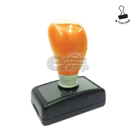 Flash Stamp DF 2267