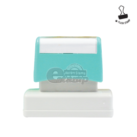 Flash Stamp DF 2767