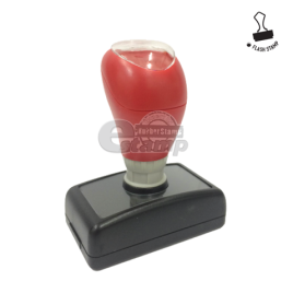 Flash Stamp DF 2855