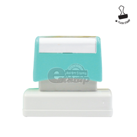 Flash Stamp DF 4367