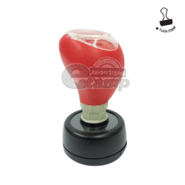Flash Stamp DF 35