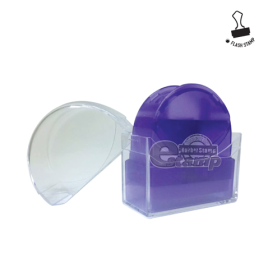 Flash Stamp DF 1241