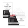 estamp Namecard design-2