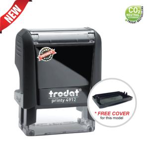 estamp trodat 4912 protected stamp-1