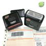 estamp trodat 4912 protected stamp-3